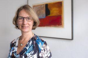 Eva Möhlenkamp